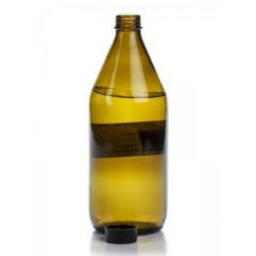 Купить недорого спирт в москве альфа спирт водка купить в москве