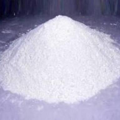 Цинк сульфат 7-водный (сернокислый)