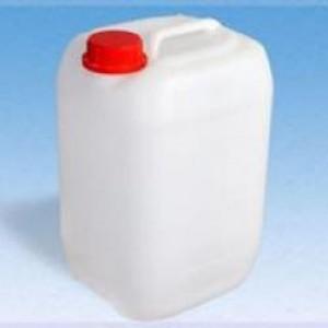 Трихлорпропилфосфат (ТХПФ, ТСРР)