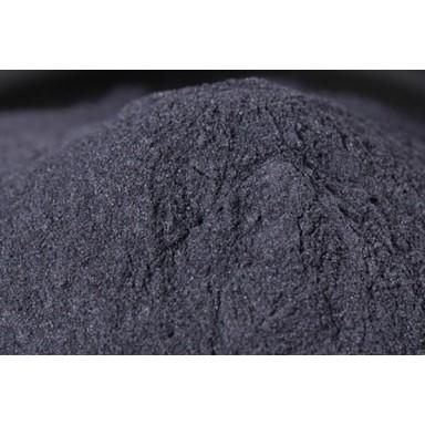 Графит литейный скрытокристаллический (ГЛС)