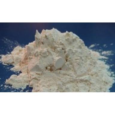 Фенилфосфорной кислоты динатриевая соль, 2-водная
