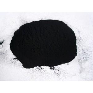 Уголь активный осветляющий древесный порошкообразный