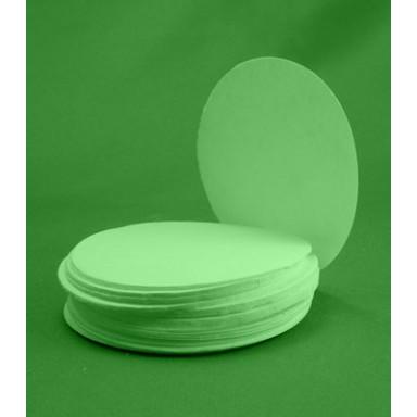 Фильтры белая лента