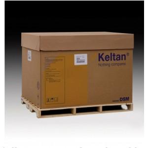 Keltan 8340 A (Келтан 8340 А)