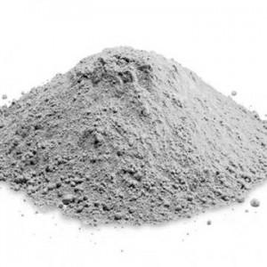 Цианурат меламина