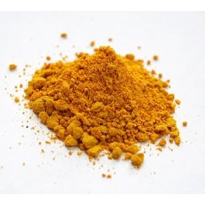ХЛОРИД ЖЕЛЕЗА PIX-111(Хлорное железо)