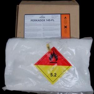 Перкадокс 14S-FL