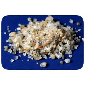 Галит противогололедный реагент (минеральный концентрат)