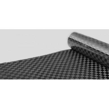 Углеродная ткань А-60 (Углеткань А60)